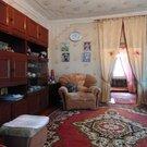 Продаю часть дома ул Селезнева - Фото 3