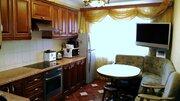 3-х комнатная квартира в г.Щелково - Фото 3