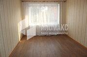 Продается 1_ая квартира в д.Яковлевское - Фото 1