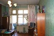 Продается 2-х комнатная квартира г.Сергиев Посад - Фото 4