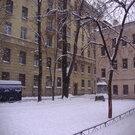 980 000 Руб., Малонаселенная квартира., Купить комнату в квартире Санкт-Петербурга недорого, ID объекта - 700709964 - Фото 4