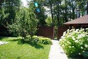 Загородный дом по Симферопольскому шоссе. - Фото 5