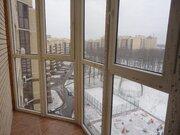 3 комнатная квартира в Коммунарке - Фото 3