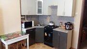 Продается 1-я квартира на ул. Ломако с отличным ремонтом (1287) - Фото 1