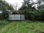 Дом и земля в селе Киевское направление - Фото 5