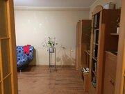 Продам 2 -х комнатную квартиру а Балашихе - Фото 4