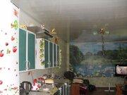 Дом, Кривянская, Чехова, общая 80.00кв.м. - Фото 2