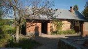 Продается земельный участок 18 соток (ИЖС) с фундаментом, под строител - Фото 4