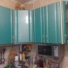 Обмен в Климовске: квартиру на комнату. - Фото 4