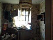 Трёхкомнатная квартира в г. Можайск, на ул. Академика Павлова. - Фото 4