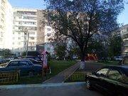 2ком Краснодарская - Фото 1