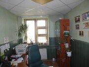 Сдам офис 33 м2 на чтз - Фото 3
