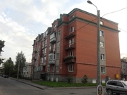 4ккв-ра в Павловске - Фото 2