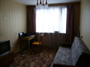 Сдается 1-комнатная квартира у ст.м. ул. Дыбенко