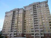 Продается 3-ая квартира г. Дмитров, Пионерская, д 2 - Фото 1