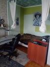 Квартира в Гольяново - Фото 4