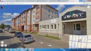Купи 2-х комнатную квартиру в Зарайске Московской области - Фото 3