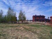 Участок ИЖС в центральном, историческом частном секторе города Сергиев - Фото 2