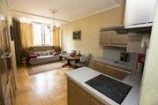 Продается квартира г.Москва, 10-я Парковая улица, Купить квартиру в Москве по недорогой цене, ID объекта - 320733854 - Фото 30