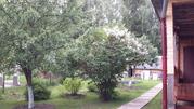 Дом 130кв.м деревня Ларёва( Дмитровское шоссе-28км от МКАД) - Фото 4