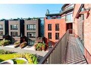 617 000 €, Продажа квартиры, Купить квартиру Рига, Латвия по недорогой цене, ID объекта - 313154130 - Фото 4