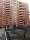 Продается 1 конатная квартира в Москве, Щербинка - Фото 1