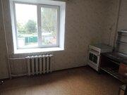 Продается 2-х комнатная Кашира-1 - Фото 3