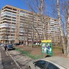 1-комнатная квартира по адресу: Сокольнический вал 24к3 - Фото 2