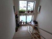 Продажа квартиры, Геленджик, Ул. Парковая - Фото 1