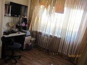 Квартира на Дом Обороне - Фото 5