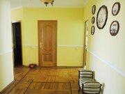 Предлагаю купить 4-комнатную квартиру в кирпичном доме в центре Курска, Купить квартиру в Курске по недорогой цене, ID объекта - 321482664 - Фото 15