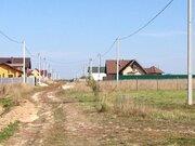 24 сотки в Дубнево - Фото 3