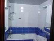 Продам 2х камнатную квартиру с евроремонтом в г. Лобня-Красная поляна - Фото 1
