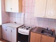Продается 3-хкомнатная квартира по адресу г. Щелково, ул. Ленина, д. 8 - Фото 1