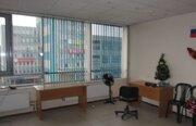 Сдам, офис, 34,0 кв.м, Канавинский р-н, Долгополова ул, Офис на .