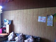 1 333 260 Руб., Продажа квартиры, Находка, Ул. Нахимовская, Купить квартиру в Находке по недорогой цене, ID объекта - 323100957 - Фото 6