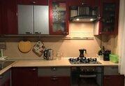 Продажа 2-х комнатной квартиры 50 кв. м Волотовская, дом 10 - Фото 5