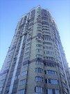 """ЖК """"бутовопарк"""" 1-я квартира с завораживающи видом - Фото 2"""