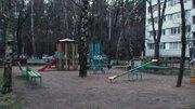 Продается 2-комнатная квартира ул. Академика Павлова 27 корп. 4 - Фото 2