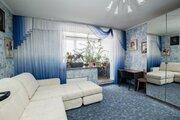 Продается квартира, Балашиха, 76.8м2 - Фото 3