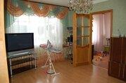 Продаю 2 комнатную квартиру в центре г. Серпухова ул. Осенняя