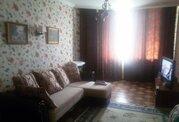 Продам 1 комнатную квартиру в Москве мкрн. Родники д. 6 - Фото 3