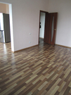 """Продаётся 3к.кв. на ул. Родионова, 29 в ЖК """"Маяк"""", новый дом, 5/17эт. - Фото 2"""