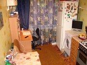 Продажа 2 комнатной квартиры г. Москва, Измайловский пр-т, д.91корп. 2 - Фото 2