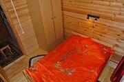 Чудесный коттедж около Игоры в пос. Орехово - Фото 4