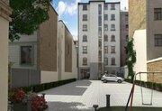 256 500 €, Продажа квартиры, Купить квартиру Рига, Латвия по недорогой цене, ID объекта - 313353369 - Фото 5