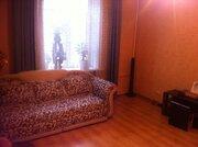 2-х комнатная квартира ул. Дзержинского - Фото 4