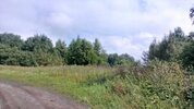 Продается земельный участок в Пушкинском районе, с. Рахманово - Фото 3