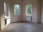 Дмитровское ш. 36 км.от МКАД Продается дом в охраняемом коттеджным пос - Фото 3
