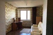 Продам 3-х комнатную квартиру 87 м2 в Подольске на ул. Тепличная 9г - Фото 4
